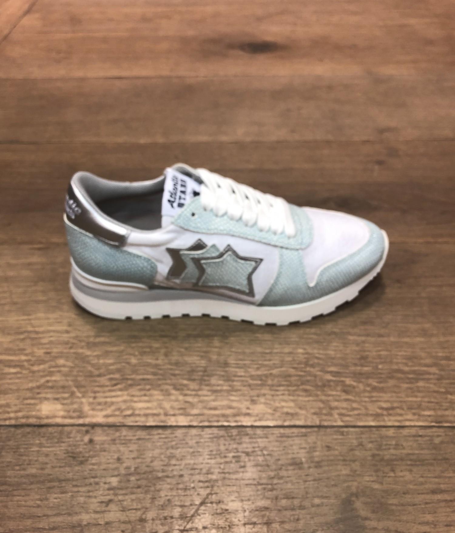Chaussures et Baskets de Marque Sélection   La Boutique
