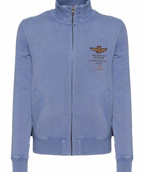 top design discount performance sportswear Boutique MAZUIR La Clusaz Une sélection de grandes marques ...
